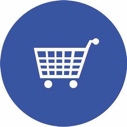 Shopping Cart Apple Items Rewards Experience Rbc