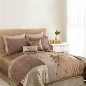 epoch hometex back to nature comforter set atg stores