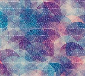 Simple tumblr pattern background #3430