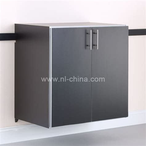 cheap steel garage cabinets free design tool storage cabinet cheap wholesale tool