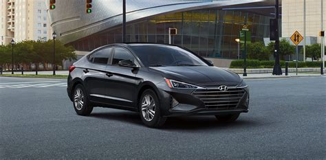 2019 Hyundai Elantra by 2019 Hyundai Elantra Motavera