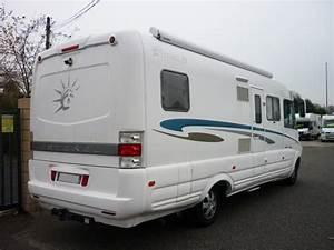 Credit Camping Car 120 Mois : esterel 39 2008 camping car int gral occasion 44900 camping car conseil ~ Medecine-chirurgie-esthetiques.com Avis de Voitures