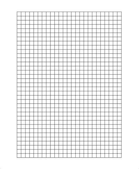 sample graph paper  documents   word excel