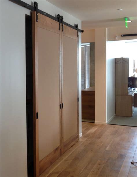 Large Barn Doors by Sliding Barn Doors For House Large Sliding Doors