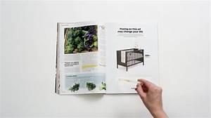 Pub Ikea 2018 : m105 un rabais cr atif chez ikea pour les femmes enceintes ~ Melissatoandfro.com Idées de Décoration