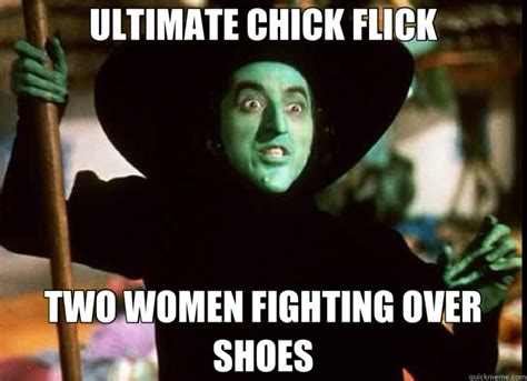 Wicked The Musical Memes - wicked memes image memes at relatably com