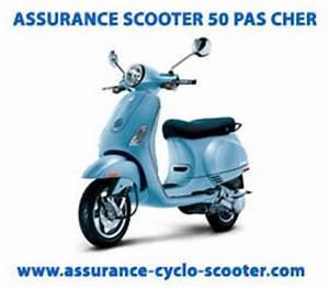 Assurance 50 Cc : assurance scooter 50 cc et moto pas cher en ligne ~ Medecine-chirurgie-esthetiques.com Avis de Voitures