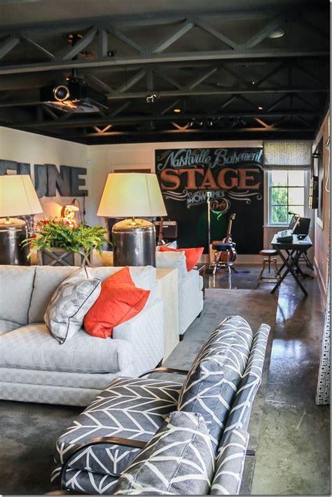 best 25 basement color schemes ideas living room color schemes home color