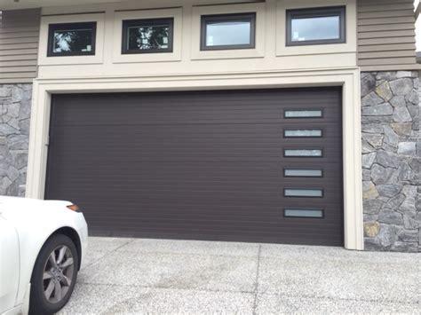 bucks garage doors