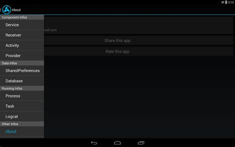 android tools apk my android tools 0 10 3 2 apk android tools apps