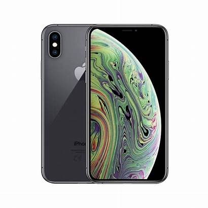 Xs Iphone Max Space Gray 256gb Iphones