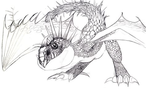 HD wallpapers fantasy coloring pages