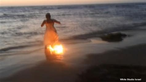 bride sets  wedding dress  fire  edition