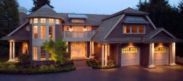 luxury homes house luxury living