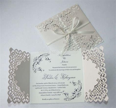 invitation card  wedding invitations cards invite