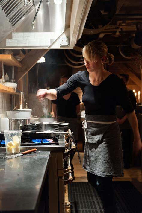 lost kitchen erin french eat maine maine magazine