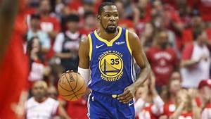 NBA rumors: Kevin Durant expected to rejoin Warriors ...