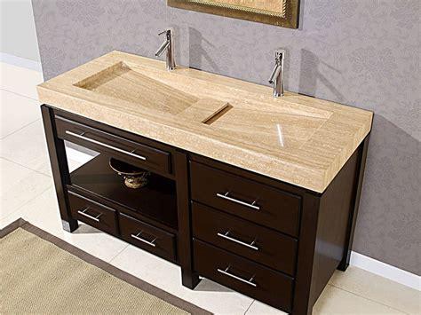 double faucet bathroom sink bathroom amusing double faucet bathroom sink double