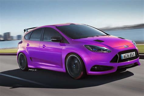 search results ford focus rs 2014 html autos weblog