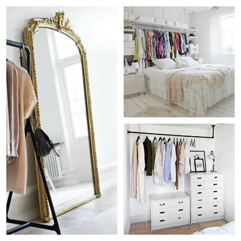 idee dressing chambre chambre dressing idees accueil design et mobilier