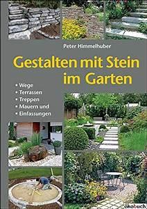 Terrassen Treppen In Den Garten : terrasse pflastern anleitung f r heimwerker ~ Orissabook.com Haus und Dekorationen