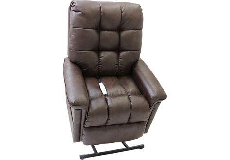 gatlinburg ii lift chair recliner sc 1 st rooms to