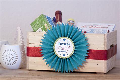 geschenke für den ruhestand geschenk f 252 r den ruhestand freebie colorspell