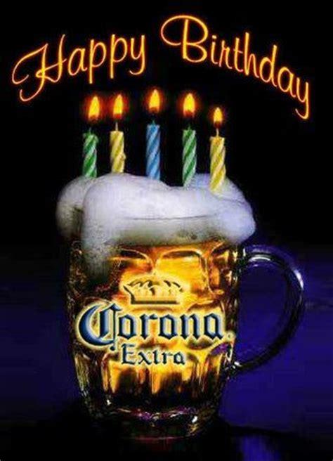 happy birthday mark happy birthday beer beer