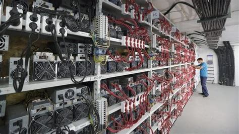 Best bitcoin mining hardware for 2020. Steps To Mining Bitcoins In Particular   Bitcoin mining ...