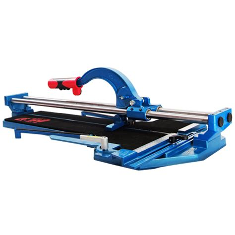 Ishii Tile Cutter Japan by Ishii 620 Professional Tile Cutter Tileasy