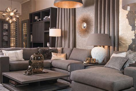 interior design münchen raumausstattung und interior design in m 252 nchen bei decor
