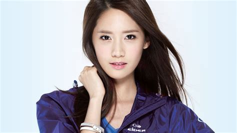 yoona girls generation hd wallpaper cloudpix