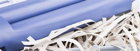 fourniture de bureau rennes fournisseur en matériels de bureau rennes fournitures