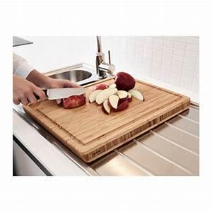 Schneidebrett Holz Ikea : gute bretter tagblatt der stadt z rich ~ Markanthonyermac.com Haus und Dekorationen
