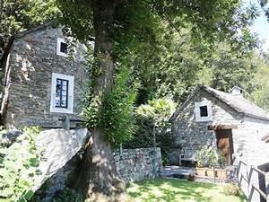 Haus Kaufen Italien : ferienwohnung lago maggiore ch ferienhaus lago maggiore ch ~ Lizthompson.info Haus und Dekorationen