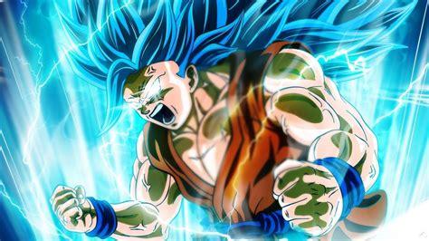 Dragon Ball Z Goku Wallpaper Dragon Ball Super Amv Perfect Hd Youtube