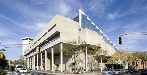 Gallery Of The Best Us Architecture Schools For 2014 Are