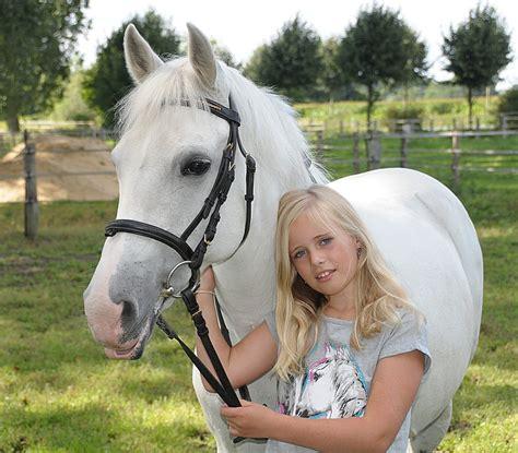 positive auswirkungen pferde unsere leidenschaft