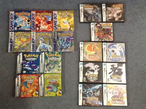 All Pokemon Games Download For Gba Sdirectprioritybq0