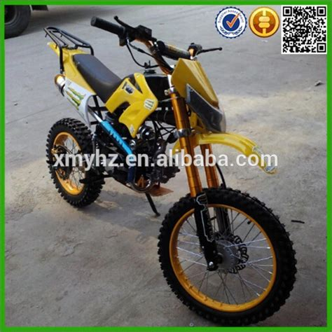 kids motocross bikes for sale cheap kids dirt bikes for sale html autos weblog