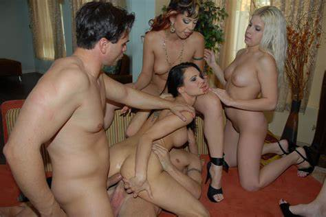 Dp At The Swedish Group Stuffed Parties Parties Stretched Blowies Drunked Stepmom Hard