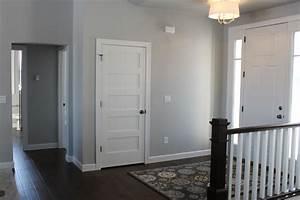 How, To, Choose, Your, Interior, Door, Style, U2013, Katie, Jane, Interiors