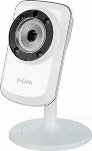 D Link Kamera : d link wireless n day night cloud network camera dcs 933l appliances online ~ Yasmunasinghe.com Haus und Dekorationen