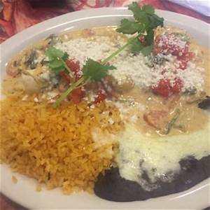 Taqueria Los Hermanos - 101 Photos & 189 Reviews - Mexican ...