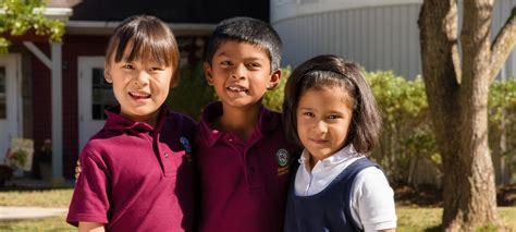 montessori country day school plainsboro nj 339   Montessori Country Day School in Plainsboro NJ 4 1600x720