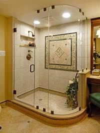 tubs and showers Dreamy Tubs and Showers | Bathroom Ideas & Designs | HGTV