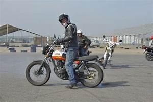 Romet Ogar 125 : motocykle 125 ccm dla kierowc w aut test ~ Kayakingforconservation.com Haus und Dekorationen