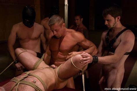 Gay male bondage porn XXX Pics - Best XXX Pics