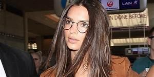 Lunette De Vue A La Mode : lunettes de vue 10 paires qui nous ont tap dans l oeil ~ Melissatoandfro.com Idées de Décoration