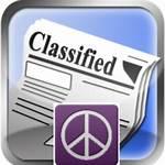 Craigslist Icon App Vectorified